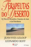 Terapeutas do Deserto