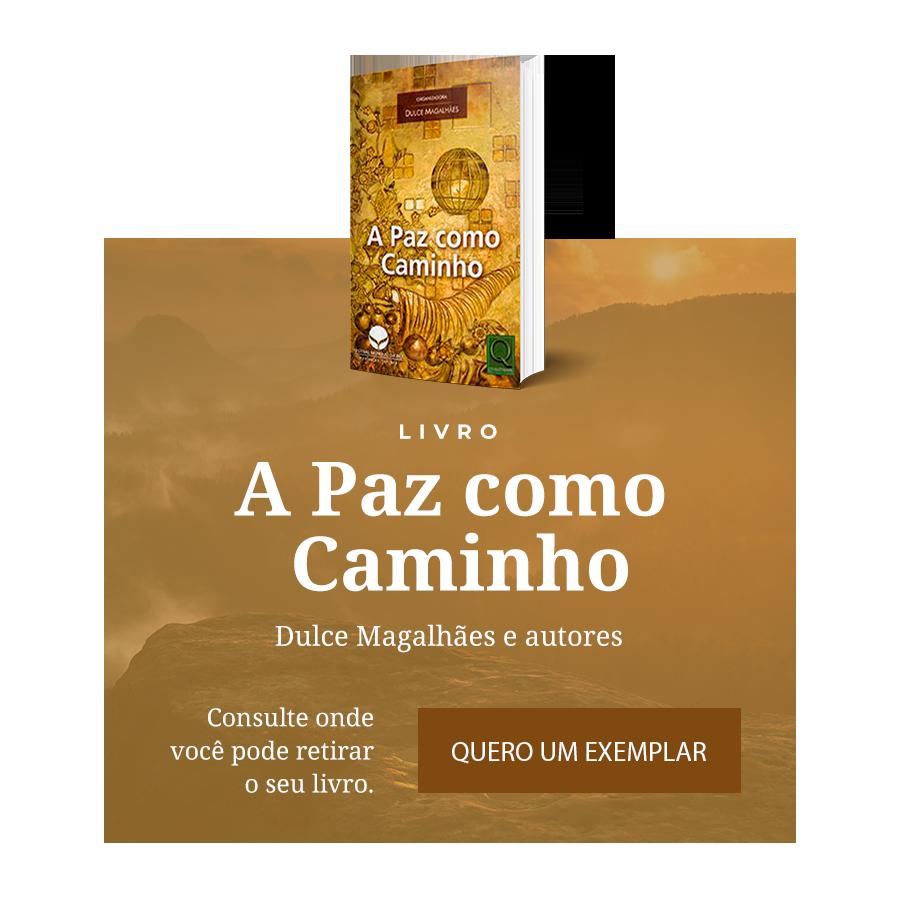 livro_mobile