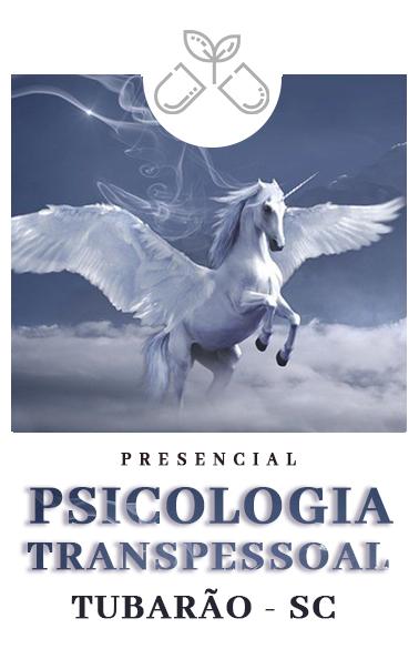 home-psicologia-transpessoal
